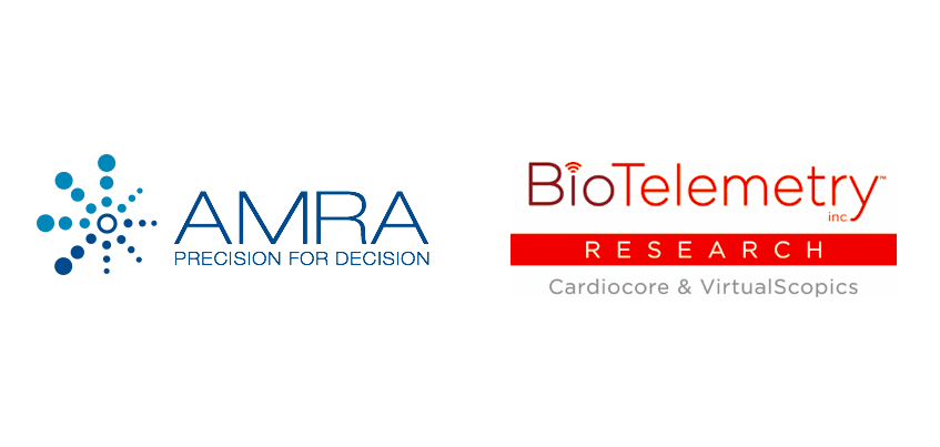 AMRA and BioTelemetry Research Raise the Standard for Medical Imaging in NASH/NAFLD Clinical Trials