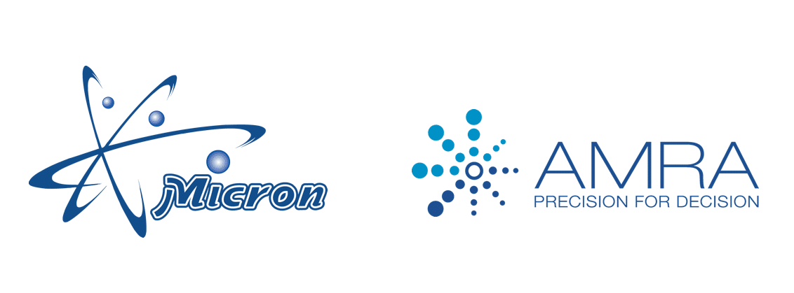 AMRA Announces Strategic Partnership with Japanese Leading Imaging CRO, Micron, Inc., to Support Clinical Trials in Japan